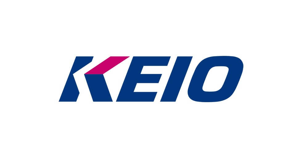 京王電鉄(株)